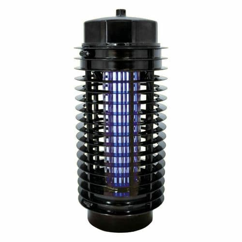UV Fly Insect Killer Electronic Bug Zapper Electric